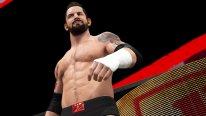 WWE 2K16 06 08 2015 screenshot (4)
