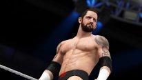 WWE 2K16 06 08 2015 screenshot (5)