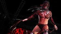 WWE 2K16 06 08 2015 screenshot (7)