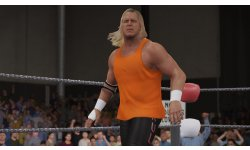WWE 2K16 16 09 2015 screenshot (2)