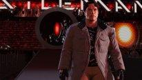 WWE 2K16 16 09 2015 screenshot (5)