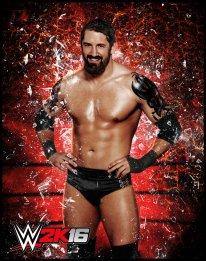 WWE 2K16 20 06 2015 roster art (1)