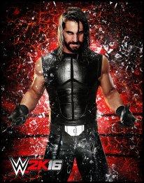 WWE 2K16 20 06 2015 roster art (6)