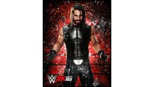 WWE-2K16_20-06-2015_roster-art (6)