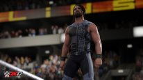 WWE 2K17 01 09 2016 screenshot (6)