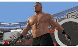 WWE 2K17 03 08 2016 screenshot (3)