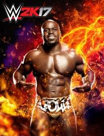 WWE 2K17 19 07 2016 NXT Edition (3)