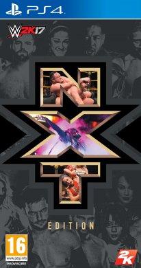 WWE 2K17 19 07 2016 NXT Edition (7)
