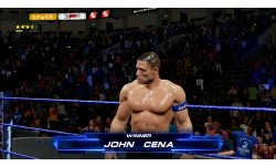 WWE 2k18 Images Switch (2)
