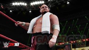 WWE 2K18 PC1920
