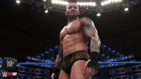 WWE 2K18 Randy Orton 1