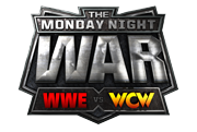 WWE Monday Night Wars
