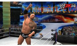 WWE2K14 12 08 2013 screenshot (1)