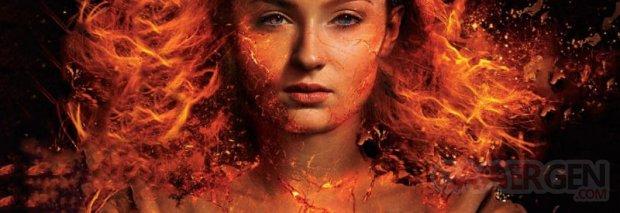 X Men Dark Phoenix images