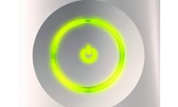 xbox 360 ring of light