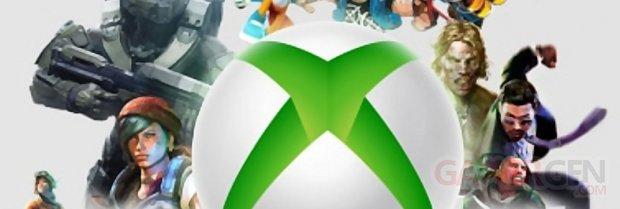 Xbox All Access image ban