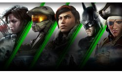 Xbox All Access image