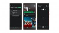 Xbox Application Mobile Beta 21 09 2020 Highlights