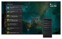 Xbox Application Mobile Beta 21 09 2020 notifications