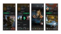 Xbox Application Mobile Beta 21 09 2020 Share 2