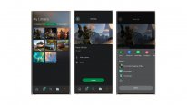 Xbox Application Mobile Beta 21 09 2020 Share