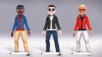 Xbox Avatars pic 2