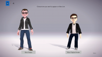 Xbox Avatars pic 3