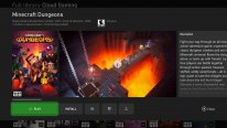 Xbox Cloud Gaming console 2