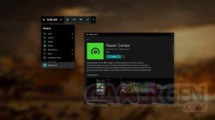 Xbox Game Bar 08 0 2020 pic 2