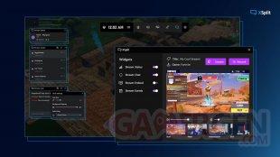 Xbox Game Bar 08 0 2020 pic 3