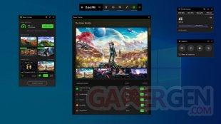 Xbox Game Bar 08 0 2020 pic 4