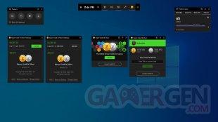 Xbox Game Bar 08 0 2020 pic 5