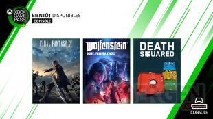 Xbox Game Pass 05 02 2020 pic 1