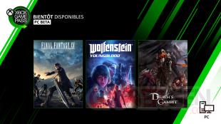 Xbox Game Pass 05 02 2020 pic 2