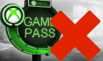 xbox game pass 10 jeux retires fin mois avril