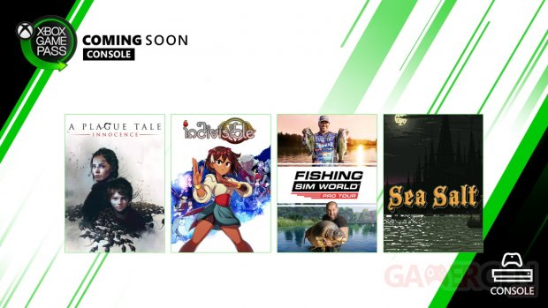 Xbox Game Pass Console Coming Soon 0122 JPG