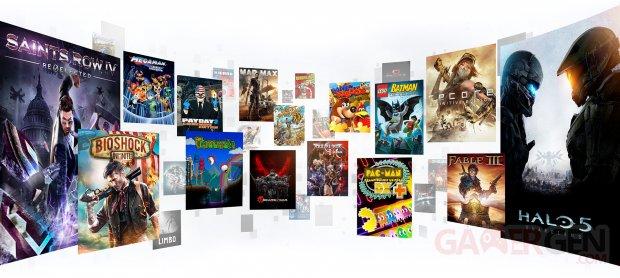 Xbox Game Pass image ban vignette