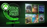 xbox game pass jeu capcom surprise disponible des maintenant