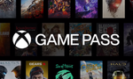 Xbox Game Pass : Phil Spencer veut davantage de jeux solos, et un catalogue plus varié