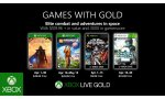 xbox live games with gold jeux gratuits avril 2019 devoiles