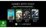 xbox live games with gold jeux gratuits mars 2019 devoiles