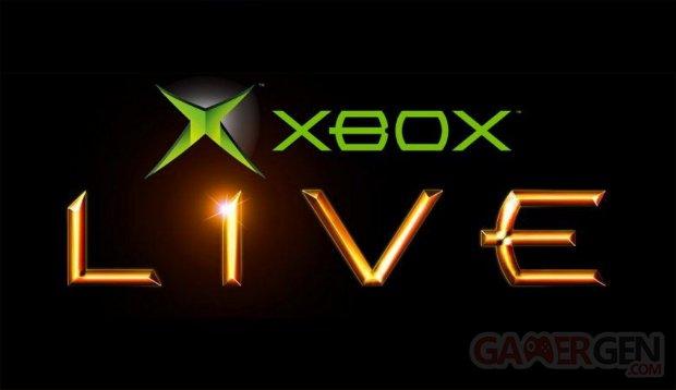 Xbox Live head