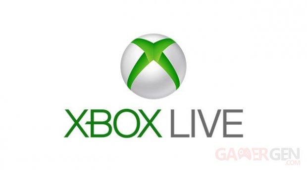 Xbox Live logo 02 03 2018