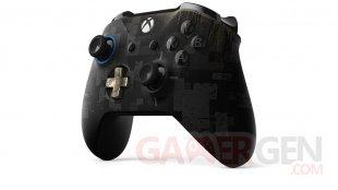 Xbox Manette PUBG 1