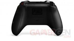 Xbox Manette PUBG 3