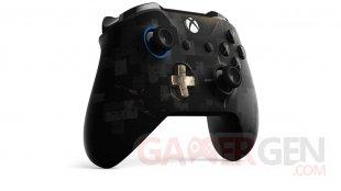 Xbox Manette PUBG 4