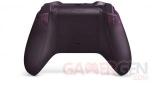 Xbox Manette sans fil édition spéciale Phantom Magenta pic 3