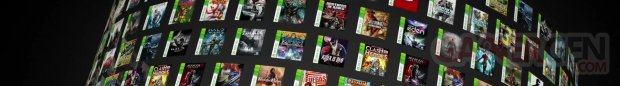 Xbox One 360 retrocompatible 1
