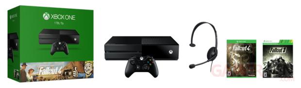 Xbox One Bundle Fallout 4 02 10 2015 pic 1