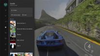 Xbox One Creators Update 2
